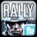 Rally Tweet