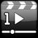 Video Upload Phase 1