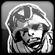 Profilbild/Avatar